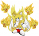 Hypertails's Avatar