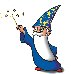 peteh100's Avatar