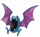 Golbats_Everywhere's Avatar