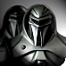 TheUnknownCylon's Avatar